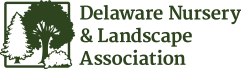 Delaware Nursery & Landscape Association Logo