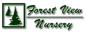 Forest-View-Nursery-logo