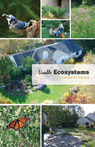 Livable Ecosystems-thumb